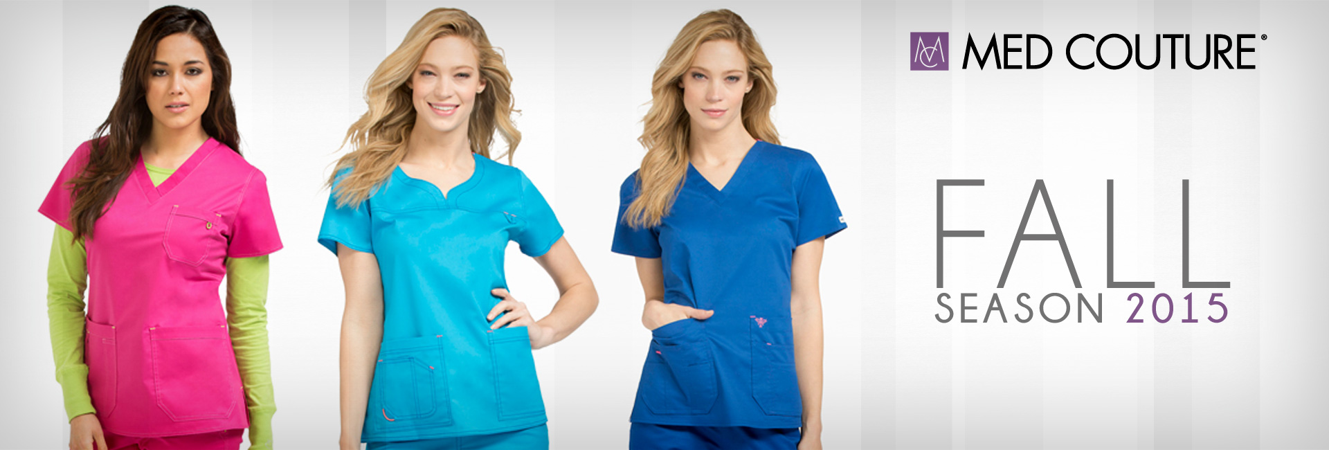 Scrubs ETC